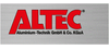 ALTEC Aluminium-Technik GmbH & Co. KGaA