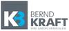 Bernd Kraft GmbH