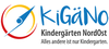 Kindergärten NordOst – Eigenbetrieb von Berlin