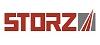 J. Friedrich Storz Verkehrswegebau GmbH & Co. KG