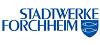 Stadtwerke Forchheim GmbH