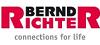 Bernd Richter GmbH