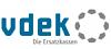 VDEK Verband der Ersatzkassen e.V.