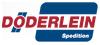 Döderlein Spedition  GmbH