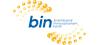 Breitband Innovationen Nord GmbH