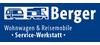 Berger Fahrzeuge GmbH
