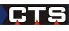 CTS Clima Temperatur Systeme GmbH
