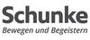 Autohaus Schunke GmbH