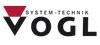System-Technik Vogl GmbH
