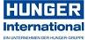 Walter Hunger International GmbH