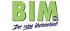 BIM Textil-Service GmbH