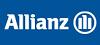 KVM ServicePlus  GmbH