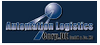 Automation Logistics Corp.DE GmbH & Co. KG