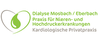 Dialyse Mosbach/Eberbach