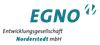 EGNO - Entwicklungsgesellschaft Norderstedt mbH