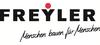 FREYLER Unternehmensgruppe