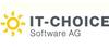 IT-Choice Software AG AG