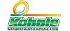 Wolfgang KOHNLE Wärmebehandlungsanlagen GmbH