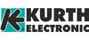 Kurth Electronic  GmbH