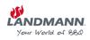 LANDMANN GmbH & Co. Handels-KG