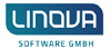 Linova Software GmbH