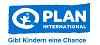 © Plan International Deutschland e.V.