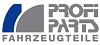 Profi Parts Fahrzeugteile Großhandelsgesellschaft mbH