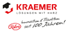 Robert Kraemer GmbH & Co. KG