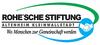 Rohe'sche Altenheim-Stiftung