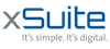 xSuite Group GmbH