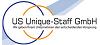 US Unique-Staff GmbH