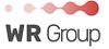 WR Group GmbH