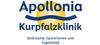 Apollonia MVZ GmbH