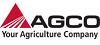 AGCO Hohenmölsen GmbH