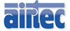 AIRTEC Pneumatic GmbH