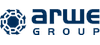 ARWE Holding GmbH