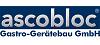 ascobloc Gastro-Gerätebau GmbH