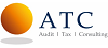 Audit Tax & Consulting Services GmbH