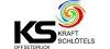 Das Logo von Kraft-Schlötels GmbH