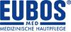 Dr. Hobein (Nachf.) GmbH
