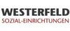 Westerfeld Sozial-Einrichtungen