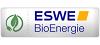 ESWE BioEnergie GmbH