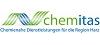 Chemitas GmbH