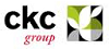 ckc group