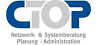 CTOP GmbH
