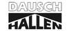 Dausch Hallen GmbH