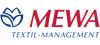 MEWA Textil-Service AG & Co. Deutschland OHG