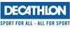Decathlon Sportspezialvertriebs GmbH & Co. KG