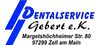 Dentalservice Gebert e. K.