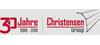 Christensen Tor & Türsysteme GmbH